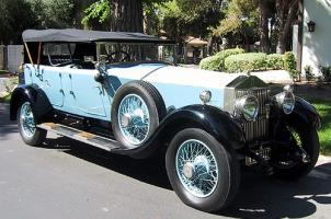Прикрепленное изображение: Rolls-Royce_Phantom_I_Windover_1925.jpg