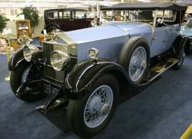 Прикрепленное изображение: rolls-1925-6495.jpg