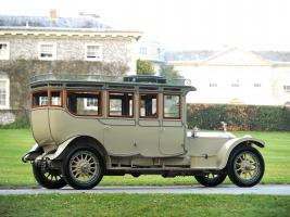 Прикрепленное изображение: autowp.ru_rolls-royce_silver_ghost_40_50_double_pullman_limousine_by_barker_1.jpg