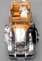 Прикрепленное изображение: rolls_royce_phantom_ii_1934model_stuttgart.jpg