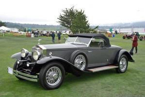 Прикрепленное изображение: Brewster_Rolls-Royce_Phantom_II_Henley_Roadster_1933_02.jpg