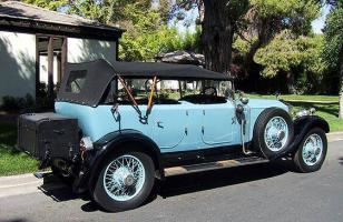 Прикрепленное изображение: rolls-1925-6504.jpg