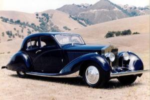 Прикрепленное изображение: 1932-rolls-royce-phantom-ii-continental-figoni-et-falaschi.jpg