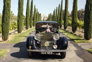 Прикрепленное изображение: HJ_Mulliner_Rolls-Royce_Phantom_III_Saloon_3AX79_1937_12.jpg