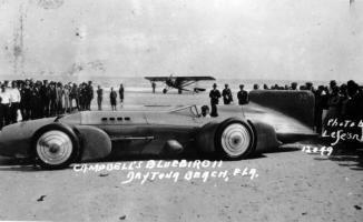 Прикрепленное изображение: Bluebird_land_speed_record_car_1931_pr09069.jpg