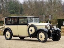 Прикрепленное изображение: autowp.ru_rolls-royce_20_25_limousine_by_hooper_2.jpg