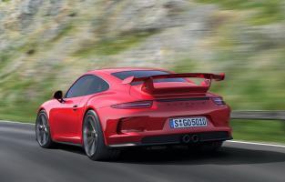 Прикрепленное изображение: Porsche-911_GT3_2014_1600x1200_wallpaper_07.jpg