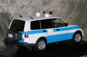 Прикрепленное изображение: Mitsubishi P1010155.JPG