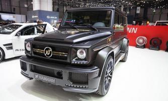 Прикрепленное изображение: Mercedes_Benz_G65_Hamann_Spyridon_2.jpg