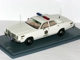 Прикрепленное изображение: Dodge 001.JPG