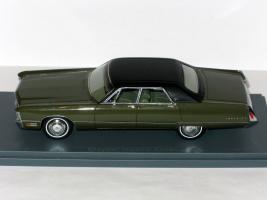 Прикрепленное изображение: Dodge 006.JPG