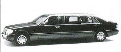 Прикрепленное изображение: Mercedes 140 Limousine Stretch NEO45360.jpg