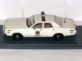 Прикрепленное изображение: Dodge 002.JPG