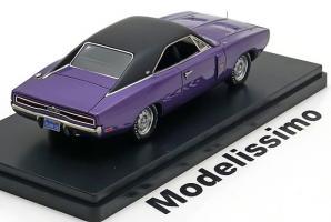 Прикрепленное изображение: Dodge-Charger-R-T-Ertl-Auto-World-1141-06-2.jpg