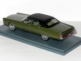 Прикрепленное изображение: Dodge 008.JPG