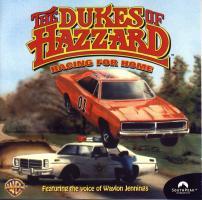 Прикрепленное изображение: The Dukes of Hazzard.jpg
