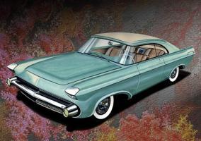 Прикрепленное изображение: 1956 Chrysler Norseman.jpg