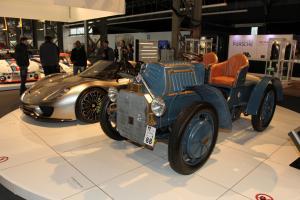 Прикрепленное изображение: 1900 Lohner-Porsche Mixte Hybrid 1.jpg