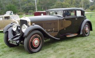 Прикрепленное изображение: 1930 Bentley Speed Six Coupe.jpg