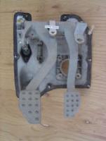 Прикрепленное изображение: 360 brake and clutch pedal.JPG