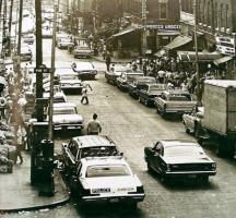 Прикрепленное изображение: NYNYPD1966ChevyBiscayne-vi (1).jpg