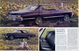Прикрепленное изображение: 1967 Chevrolet-08 amp 09.jpg