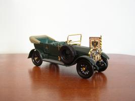 Прикрепленное изображение: GRAFT&STIFT Автомобиль Кайзера CURSOR.JPG