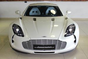 Прикрепленное изображение: Aston-Martin-One-77-43.jpg