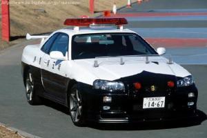 Прикрепленное изображение: police_gtr.jpg