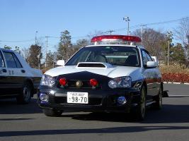 Прикрепленное изображение: 800px-Japanese_SUBARU_IMPREZA_WRX_STi_police_car.jpg