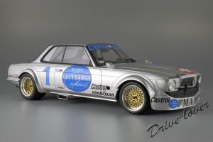 Прикрепленное изображение: Mercedes-Benz 450 SLC AMG ETCC 1978 Minichamps 107783201_04.JPG