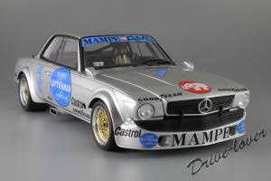 Прикрепленное изображение: Mercedes-Benz 450 SLC AMG ETCC 1978 Minichamps 107783201_03.JPG