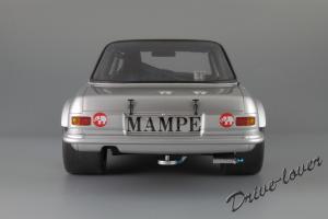 Прикрепленное изображение: Mercedes-Benz 450 SLC AMG ETCC 1978 Minichamps 107783201_09.JPG