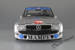 Прикрепленное изображение: Mercedes-Benz 450 SLC AMG ETCC 1978 Minichamps 107783201_08.JPG
