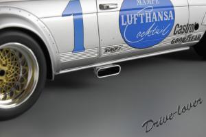 Прикрепленное изображение: Mercedes-Benz 450 SLC AMG ETCC 1978 Minichamps 107783201_23.JPG