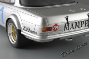 Прикрепленное изображение: Mercedes-Benz 450 SLC AMG ETCC 1978 Minichamps 107783201_18.JPG