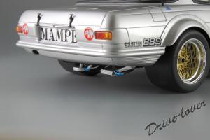 Прикрепленное изображение: Mercedes-Benz 450 SLC AMG ETCC 1978 Minichamps 107783201_19.JPG