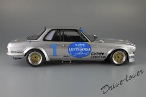 Прикрепленное изображение: Mercedes-Benz 450 SLC AMG ETCC 1978 Minichamps 107783201_07.JPG