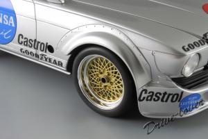 Прикрепленное изображение: Mercedes-Benz 450 SLC AMG ETCC 1978 Minichamps 107783201_21.JPG