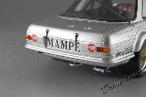 Прикрепленное изображение: Mercedes-Benz 450 SLC AMG ETCC 1978 Minichamps 107783201_17.JPG