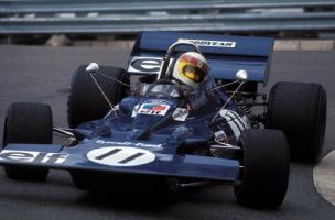 Прикрепленное изображение: 1971 Монако 30.jpg