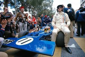 Прикрепленное изображение: 1971 Монако 20.jpg