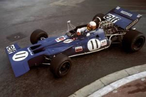 Прикрепленное изображение: 1971 Монако 32.jpg