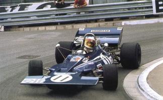 Прикрепленное изображение: 1971 Монако 33.jpg