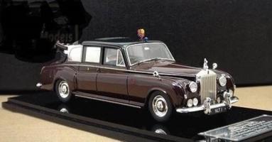 Прикрепленное изображение: chassis 5CG37 1962.jpg