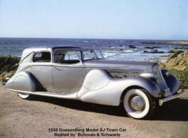 Прикрепленное изображение: 1935 2582 J-553 B&S Town Car 01.jpg