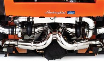 Прикрепленное изображение: JEM-Lamborghini-Gallardo-Twin-Turbo-System.jpg