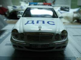 Прикрепленное изображение: DSC00089.JPG