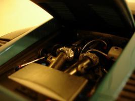Прикрепленное изображение: DSC00646.JPG