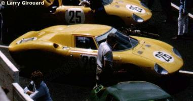Прикрепленное изображение: WM_Le_Mans-1965-06-20-026.jpg